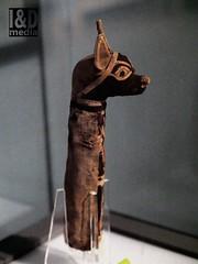mcat7 (Internet & Digital) Tags: cats ancient god hawk victorian egypt ibis horus ritual mummy isis sacrifice osirus ancientegypt offerings mummified thoth mummifiedcats