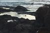 DSC_1292_01 (Al Glez) Tags: ocean sea summer pint tumblr