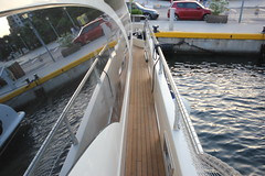 "Yacht 2 • <a style=""font-size:0.8em;"" href=""http://www.flickr.com/photos/130235808@N05/27420396966/"" target=""_blank"">View on Flickr</a>"