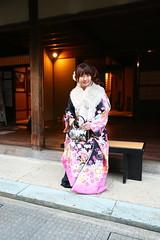 307A5178 () Tags: japan  kimono      furisoda