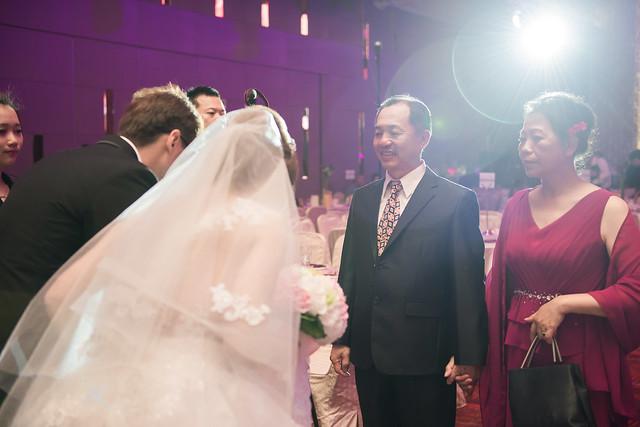 台北婚攝, 南港雅悅會館, 南港雅悅會館婚宴, 南港雅悅會館婚攝, 婚禮攝影, 婚攝, 婚攝守恆, 婚攝推薦-49