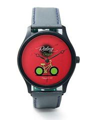 Bicycle Premium Wrist Watch (Best Freelancing Web Design Services in Chennai) Tags: bicycle watch wrist premium