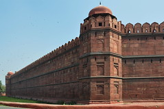 India - Delhi - Red Fort - 114 (asienman) Tags: india delhi redfort asienmanphotography mughalresidence