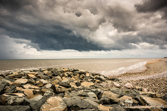 Kinmel Bay. June 2016-41 (revpdwilson) Tags: kinmelbay nikon28300mmvr nikond750 northwales seaside coast naturallight