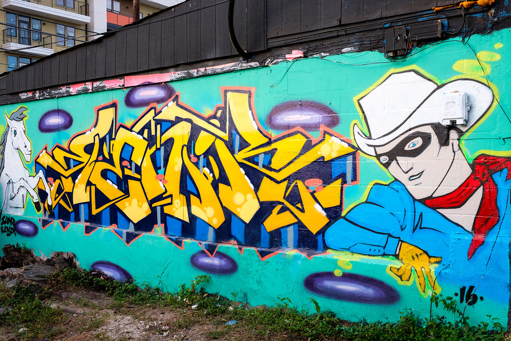 The World\'s Best Photos of graffiti and whitehorse - Flickr Hive Mind