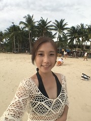 2016.6.21 Beach @ Boracay (amydon531) Tags: trip travel family justin baby cute beach boys kids sisters island toddler brothers philippines boracay jarvis bffs 菲律賓 沙灘 長灘島