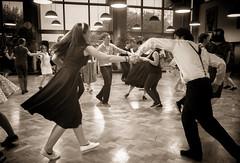 DSCF1034 (Jazzy Lemon) Tags: party england music english dance dancing britain livemusic swing retro charleston british balboa lindyhop swingdancing decadence 30s 40s 20s subculture tyle jazzylemon fujifilmxt1 dusssummerswing