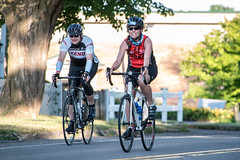 CR__VLL-6341 (The Ride For Roswell) Tags: la vince fratta cr 7830 countryroute thefitstopriders photographersvinceandlucalafratta