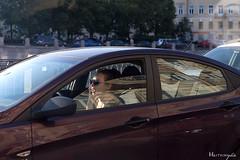 DSC_5214 (Haikeu) Tags: saint russia moscow petersburg in m bo trng trng tu tng qung  kremli ngm ermitak