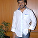 Karthik-At-Malligadu-Movie-Audio-Launch-Justtollywood.com_9