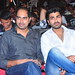 Nuvvena-Movie-Audio-Launch-Justtollywood.com_106