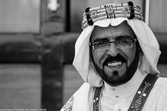 Janadriyah - Portrait (5) (Sara Al-Ateeq) Tags: old portrait black canon sara saudi riyadh ksa saro abdullah  canon500d           aljandriah