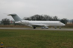 OY-WIN Zurich 27/01/011 (Andy Vass Aviation) Tags: zurich oywin biz globalexpress