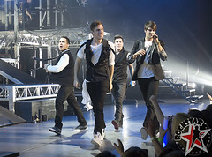 Big Time Rush (1)