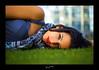 Belle Demoiselle by D.F.N. ('^_^ Damail Nobre ^_^') Tags: love canon word fun reflex europe picture dfn damail borderfx beautyshoots