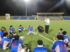 DSCN1013 (Mohammed Alshalawi) Tags: