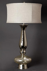 "8049 NICKEL AND GLASS LAMP • <a style=""font-size:0.8em;"" href=""http://www.flickr.com/photos/43749930@N04/6807435460/"" target=""_blank"">View on Flickr</a>"