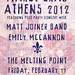 "Mardi Gras Athens, 2.17.12 • <a style=""font-size:0.8em;"" href=""http://www.flickr.com/photos/40929849@N08/6810734750/"" target=""_blank"">View on Flickr</a>"