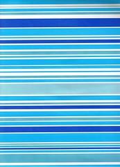 Billy bamboo kos (plasmaison) Tags: cidade gua hotel casa hostel cola metro estudo mulher restaurante chuva piscina sofa jardim brincar vero urbano criana cho escola lar creche inverno tempo vinho jantar parede rolo cadeira roupa econmico plstico ch elegante limpeza oilcloth receita textil usar piquenique proteo coleo idosos negcio fcil babete delicados higiene verniz emprego infantrio hospedaria centimetro soluo impermevel antialrgico gorduras estofos antimancha