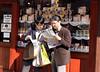 (Rachel Citron) Tags: nyc newyorkcity shopping subway funny gardenofeden humor streetphotography supermarket mug mta dining nytimes gothamist lonelyplanet kosher grocery unionsquare curbed passover pesach pathtrain robertdoisneau martinparr subwaymap elliotterwitt helenlevitt streits fodors hopstop frommers lostinnewyork thesidewalkneverends thenytimes thelocaleastvillage manhattanusersguide guidetomanhattan lostasians