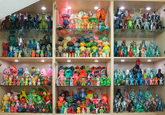 Toy collection 090212 (fun9us) Tags: japan toy toys japanese gorilla cabinet m1 mini shelf godzilla collection ape mad standard shelves ju mecha kaiju baron bandai maza gargamel marmit goga hedorah mechagodzilla hirota sofubi viras m1go dako charactics marusan hedoran matango anraku ansaku anrakuansaku toygraph hedolan mg5 takatoku zollmen butanohana elegab saigansho