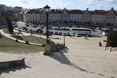 IMG_1429 (UndefiniedColour) Tags: old town ku stare 2012 miasto lublin zamek plac starówka kamienice lubelskie zabytki lubelska lublinie farze