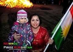 Newroz   Nevruz (Kurdistan Photo ) Tags: afghanistan 21 iraq airlines  turkish turk kurdistan barzani kurd kazakstan norooz norouz nowruz newroz bayram      turkiet warplanes peshmerga nawroz  newrouz  nauryz peshmerge  nevruz  tadzjikistan narooz     uzbekistans azerbajdzjan       turkmenistans