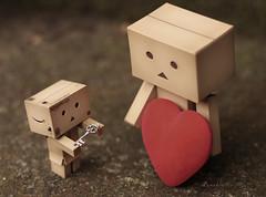 you hold the key to my heart (.OhSoBoHo) Tags: red cute love home canon japanese 50mm key heart sweet amor valentine kawaii pearl cuore amore corazon odc bemine hss danbo amazoncojp cardboardrobot boxrobot keytomyheart canoneos40d cro edwardsharpeandthemagneticzeros februarysalphabetfun 50daysof50mm danbolove ourdailychallenge sliderssunday danbophotography danbovalentine theteenykeywasoffachainihadthatgotsotangledihadtothrowitawaybutkeptthekeyfordanbo heartisfromtheonedollarstore