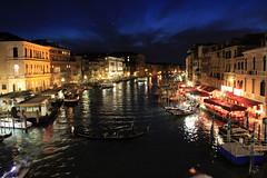 Venice 3612