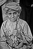 AMM_8733 (Mr Abri) Tags: silver women jewellery rings ear antiques bracelets oman muscat nizwa pendants muttrah abdullah تاريخ anklets blueribbonwinner عمان سوق supershot تراث قديمة omania bej abigfave platinumphoto anawesomeshot مطرح فضة مجوهرات جواهر عمانية alabri ةع