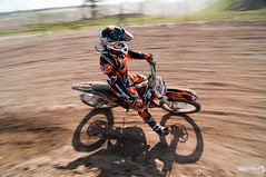 proffessional_offroad_school - by STEFAN LUDWIG-4223.jpg (Photography by Christopher Schmid) Tags: sport germany deutschland dirt tageslicht motocross sonne mx frhling profession motorrad scholl lehrgang sonnenlicht sachsenanhalt offraod sportfotos sportfotografie teutschenthal mxhoch3 frhling wwwneopixxcom wmstecke motocrossdirty proffesionaloffroadschool sportfotografien stefanludwig erfurtfotograf fotograferfurt erfurterfotograf