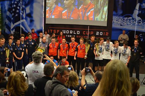 worldcup2012_Kozoom_2468