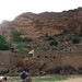 Dogon%2520Country%252C%2520Mali%2520124