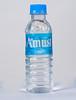 bottle (harsh.surana) Tags: picture amust