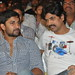 SMS-Movie-Platinum-Disc-Function-Justtollywood.com_4