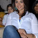 Richa-Gangopadhyay-At-Ee-Rojullo-Movie-Audio-Launch-Justtollywood.com_3