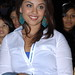 Richa-Gangopadhyay-At-Ee-Rojullo-Movie-Audio-Launch-Justtollywood.com_22