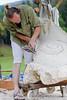 "[Création] Lui Elle et sens ciel / Cie Artotusi / 20.09.09 • <a style=""font-size:0.8em;"" href=""http://www.flickr.com/photos/30248136@N08/6886639023/"" target=""_blank"">View on Flickr</a>"