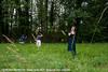 "[Création] Langue des Bois - Cie Huppée / Eguisheim / 13.06.10 • <a style=""font-size:0.8em;"" href=""http://www.flickr.com/photos/30248136@N08/6890993339/"" target=""_blank"">View on Flickr</a>"