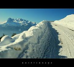 splendid view (austrianeye) Tags: schnee winter mountain snow salzburg view hochknig natureselegantshots panoramafotogrfico panaromafotografico theoriginalgoldseal rememberthatmomentlevel1
