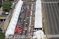 Jornada+de+entrenamiento+y+clasificaci%C3%B3n+del+S%C3%BAper+TC2000+en+Buenos+Aires