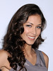 Dayana Mendoza Crystal Light celebrate the launch of New Crystal Light Mocktails New York City, USA