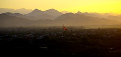 Hu Panoramic View, Enjoy It! (Vietnam_Pictures: Nicolephocen) Tags: sunset panorama festival asian asia southeastasia vietnamese sundown asie vietnamita vitnam forbiddenpurplecity vietnamien hu flickrestrellas thebestofday gnneniyisi thuatienhu vietnamvietnamesevietnamitahanoihcmcdananghoiansaigon asiatiqueindochineindochinaimpressive tphu flickrawardawesome