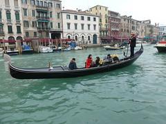P1010170 (Chieh ) Tags: venice italy venezia venedig 2012 201202