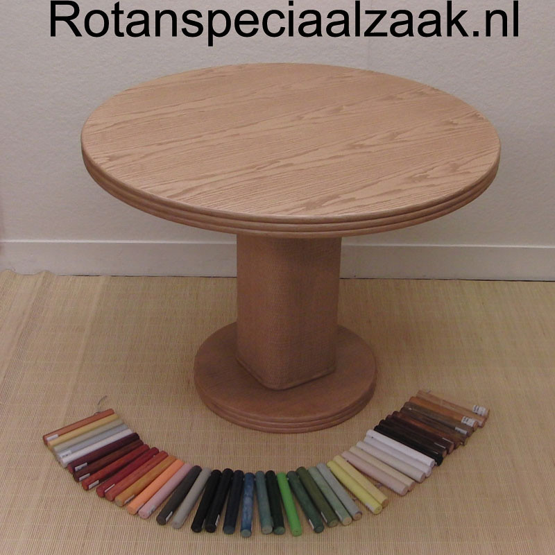 Design Eettafel Bank.The World S Most Recently Posted Photos Of Design And Rotan