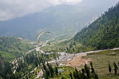 IMG_9595.jpg (Saad Faruque) Tags: flying paragliding viewfromthetop viewfromthehill