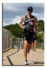 kingscliff tri 2 2012 726 (Jayde Aleman) Tags: swimming running february triathlon 2012 ridiing kingscliff qsm