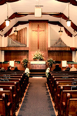 IMG_7763a (Mindubonline) Tags: wedding church tn marriage reception nuptials vows tennesee mindub mindubonline timhiber