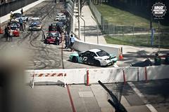 6916156396_6e04442007_b (What Monsters Do) Tags: ford racecar jon nissan longbeach mustang tran lexus drifting formuladrift daiyoshihara justinpawlak