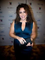 Diana Maria Riva @ The National Hispanic Media Coalition